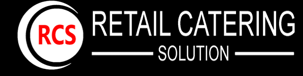 Retail Catering Solution